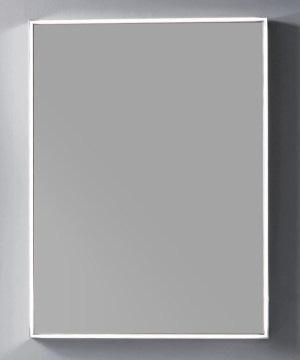 ES-3803HD