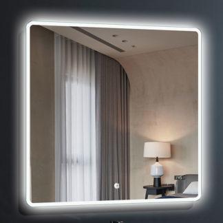 Зеркало ESBANO ES-2073TDS