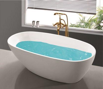 Акриловая ванна Esbano Sophia