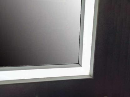 Зеркало ESBANO ES-3848KDA