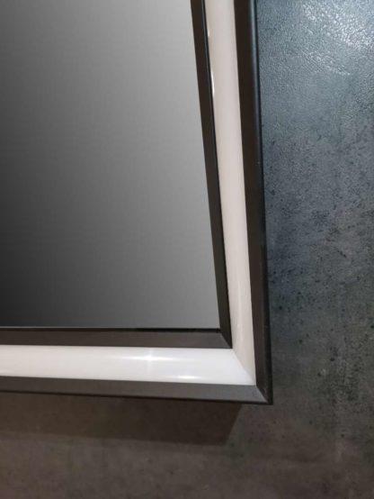 Зеркало ESBANO ES-3848KDB
