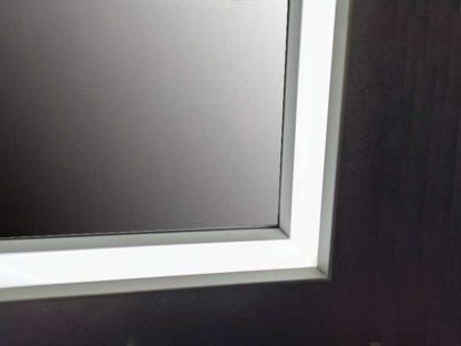 Зеркало ESBANO ES-3848YDA